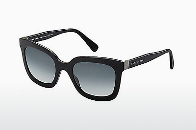 Aurinkolasit Marc Jacobs MJ 560/S 807/HD