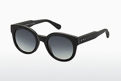 Aurinkolasit Marc Jacobs MJ 588/S 807/HD