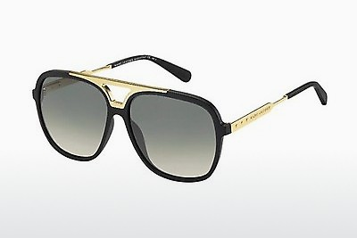 Aurinkolasit Marc Jacobs MJ 618/S I46/DX