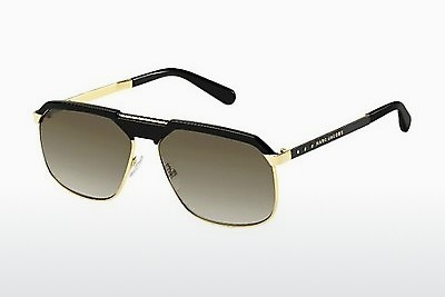 Aurinkolasit Marc Jacobs MJ 625/S L0V/HA