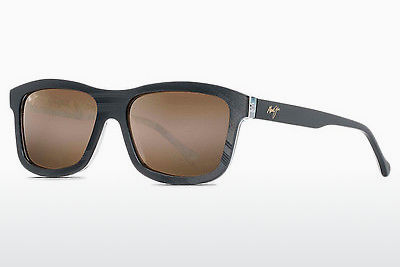 Aurinkolasit Maui Jim Hula Blues H710-72