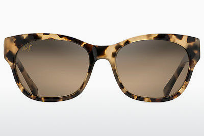 Aurinkolasit Maui Jim Monstera Leaf HS747-21B