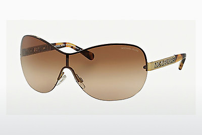 Aurinkolasit Michael Kors GRAND CANYON (MK5002 100413) - Kulta