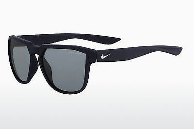 Aurinkolasit Nike NIKE FLY SWIFT EV0926 470