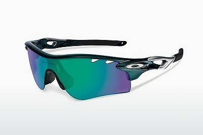 Aurinkolasit Oakley RADARLOCK PATH (OO9181 918115)