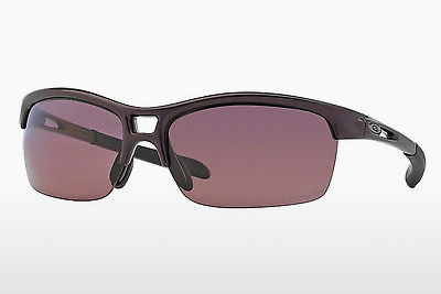 Aurinkolasit Oakley RPM SQUARED (OO9205 920507) - Violet, Raspberry