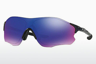 Aurinkolasit Oakley EVZERO PATH (OO9308 930802) - Planet