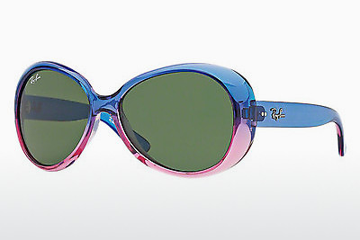 Aurinkolasit Ray-Ban Junior RJ9048S 175/71 - Sininen