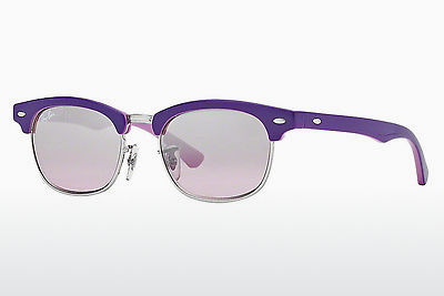 Aurinkolasit Ray-Ban Junior RJ9050S 179/7E - Purppura, Violet