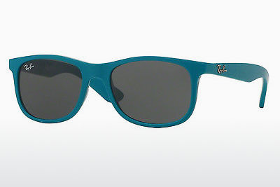 Aurinkolasit Ray-Ban Junior RJ9062S 701687 - Sininen