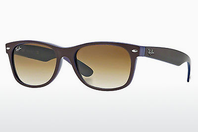 Aurinkolasit Ray-Ban NEW WAYFARER (RB2132 874/51)
