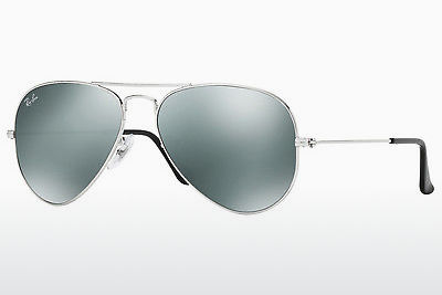 Aurinkolasit Ray-Ban AVIATOR LARGE METAL (RB3025 W3275) - Hopea