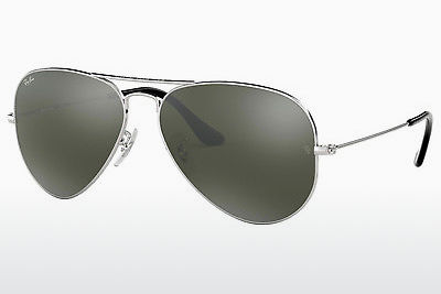 Aurinkolasit Ray-Ban AVIATOR LARGE METAL (RB3025 W3277) - Hopea