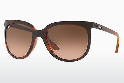 Aurinkolasit Ray-Ban CATS 1000 (RB4126 820/A5) - Ruskea, Havanna
