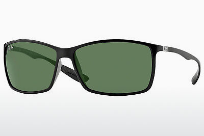 Aurinkolasit Ray-Ban LITEFORCE (RB4179 601/71) - Musta