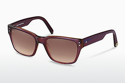 Aurinkolasit Rocco by Rodenstock RR312 C - Ruskea