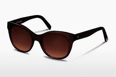 Aurinkolasit Rocco by Rodenstock RR315 D - Ruskea