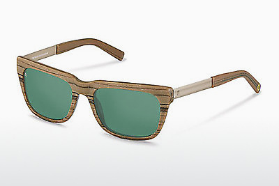 Aurinkolasit Rocco by Rodenstock RR318 G - Sand