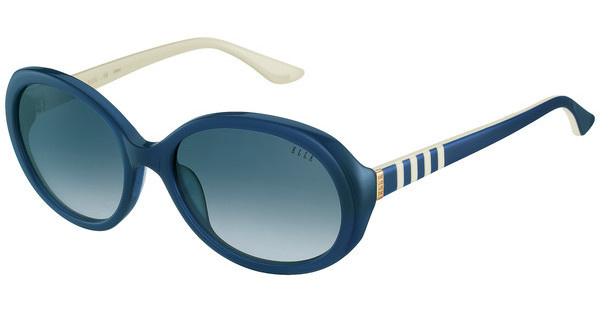 Elle EL14831 NV blue