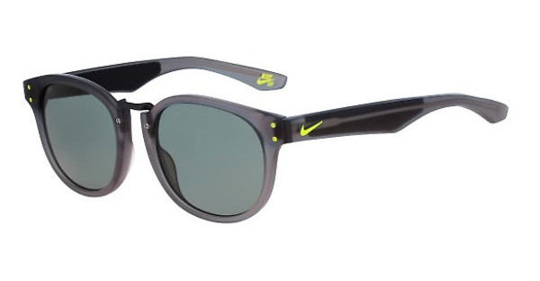 Nike ACHIEVE EV0880 003 MATTE CRYSTAL GREY/CYBER WITH GREY LENS LENS