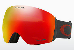 Urheilulasit Oakley FLIGHT DECK (OO7050 705041)