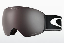Urheilulasit Oakley FLIGHT DECK XM (OO7064 706421)