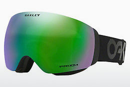 Urheilulasit Oakley FLIGHT DECK XM (OO7064 706443)