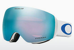Urheilulasit Oakley FLIGHT DECK XM (OO7064 706459)