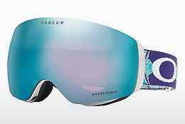 Urheilulasit Oakley FLIGHT DECK XM (OO7064 706467)