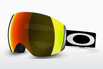 Urheilulasit Oakley FLIGHT DECK (OO7050 59-709)