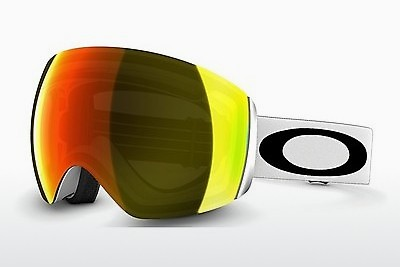 Urheilulasit Oakley FLIGHT DECK (OO7050 59-713)