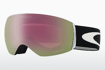 Urheilulasit Oakley FLIGHT DECK (OO7050 705034)