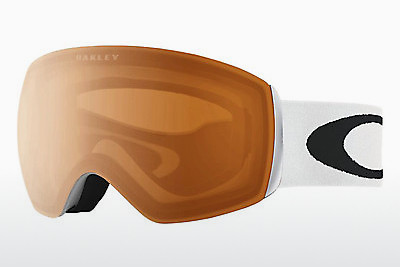 Urheilulasit Oakley FLIGHT DECK (OO7050 705039)