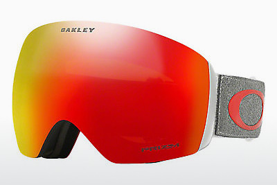 Urheilulasit Oakley FLIGHT DECK (OO7050 705047)