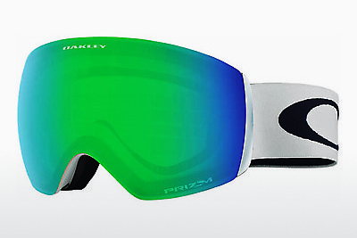 Urheilulasit Oakley FLIGHT DECK XM (OO7064 706423)