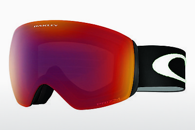 Urheilulasit Oakley FLIGHT DECK XM (OO7064 706439)
