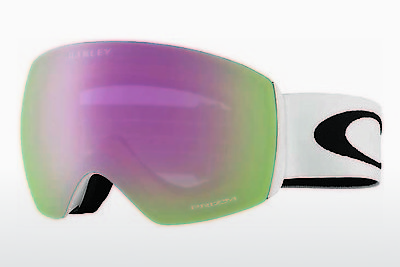 Urheilulasit Oakley FLIGHT DECK XM (OO7064 706448)