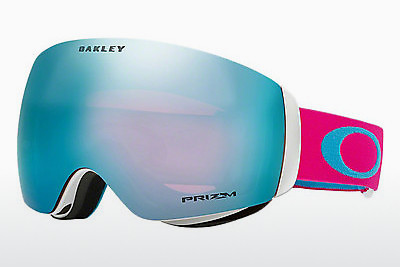 Urheilulasit Oakley FLIGHT DECK XM (OO7064 706451)