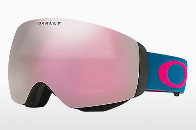 Urheilulasit Oakley FLIGHT DECK XM (OO7064 706452)