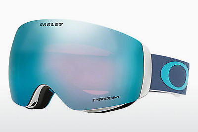 Urheilulasit Oakley FLIGHT DECK XM (OO7064 706455)