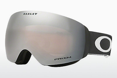 Urheilulasit Oakley FLIGHT DECK XM (OO7064 706457)