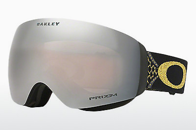 Urheilulasit Oakley FLIGHT DECK XM (OO7064 706458)