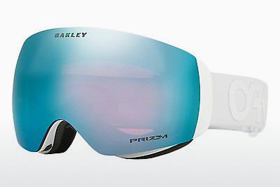 Urheilulasit Oakley FLIGHT DECK XM (OO7064 706460)