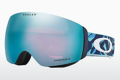 Urheilulasit Oakley FLIGHT DECK XM (OO7064 706464)