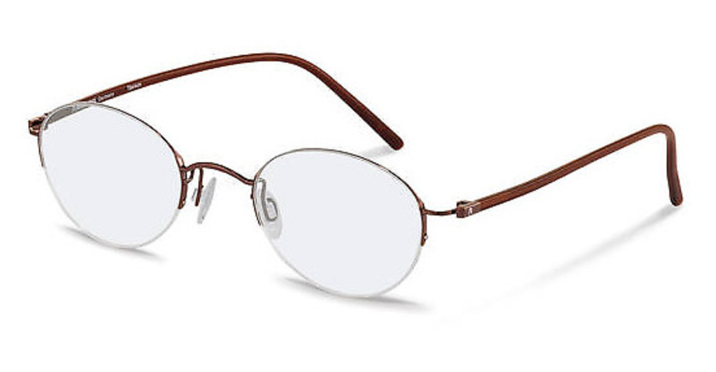Rodenstock   R7052 C brown