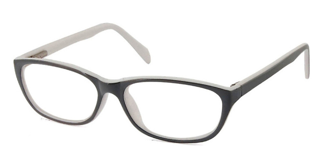 Sunoptic   CP194 C Grey/White