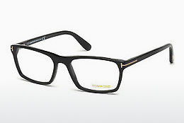 Silmälasit/lasit Tom Ford FT4295 002