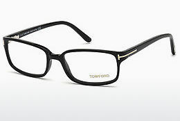 Silmälasit/lasit Tom Ford FT5209 001