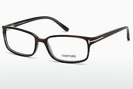 Silmälasit/lasit Tom Ford FT5209 020