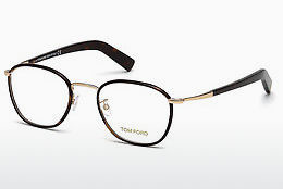 Silmälasit/lasit Tom Ford FT5333 056